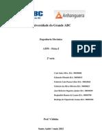 ATPS_Física_completa