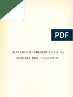 39 - Tratamento Preservativo...