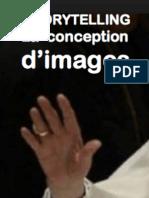 Conception d'images