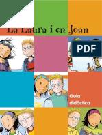 Contes Laura i Joan. Guia_didactica_contes_recerca_directa