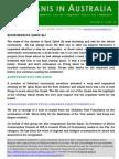 PIA Vol2 Issue 19 2012