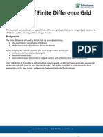 VMOD Flex WhitePaper Grid Types
