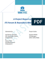 ITS Forum Repository-1