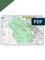 Mapa+Hidrografico_Cunas