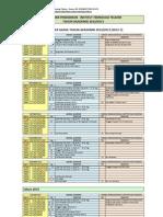 Kalender Pendidikan 2012-2013 Dan Kalender Kurikulum 2012 - 04 September 2012x-1