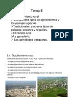 Geogr Esp Tema 8