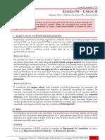Integração - Clínica -  Estudo - Cardio II