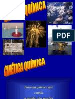 cinetica-110401145728-phpapp02