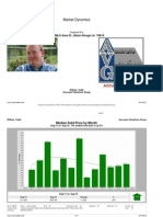 Baton Rouge Real Estate Home Sales GBRMLS Area 53 August 2011 Versus August 2012