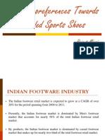 consumerpreferencestowardsbrandedsportsshoes-100607005623-phpapp02