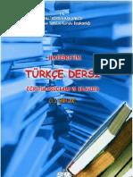 turkce_tumu