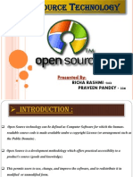 It Project Ppt.