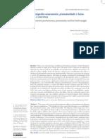 11. Lopes et al[1]. 2011