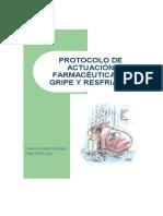 6 Protocol Far