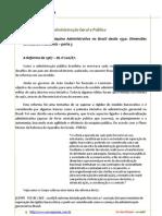 1148_Cursotreaula6 (1)