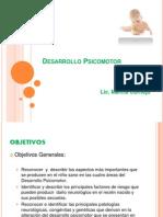 DES. PSIC. - CLASE 1.pptx