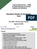 apresentaogestodaqualidadetotalr3-090510211713-phpapp02