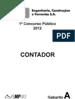 A Contador