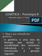 1º objetivos psic b