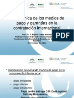 Medios de Pago en La Contratacion Internacional_2
