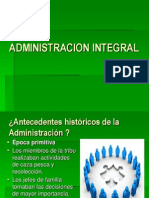 Nueva.admon Integral2012