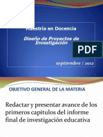 DISEÑO DE PROYECTOS_Presentac..[1]