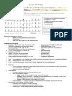 CVD- Physical Examination-sept 11 2012