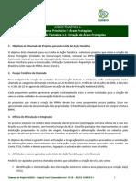 TFCA_Anexos-TEMATICOS-TFCA_Edital-4_Anexo-1