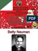 Exposicion Neuman