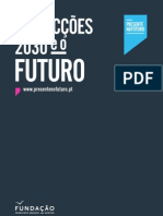 Cena Rios Demo Graf i Cos 2030