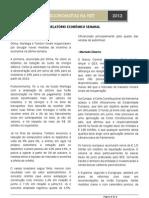 Relatório_17Set2012