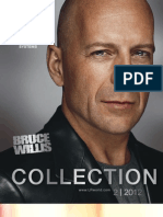 Catalogo 2012 Julio - Diciembre