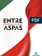 Revista Entre Aspas Volume 2