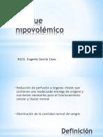 05-choquehipovolemico-120820201521-phpapp01