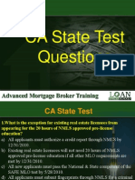CA_state_Test-Q&A
