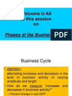 Business Cycle2