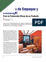 maquinaria_empaques
