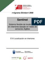 E10 Localizacion en Interiores v2.0