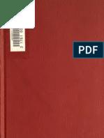 Zeller, Aristotle and the Earlier Peripatetics, Vol. I