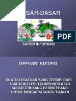 BAHAN KULIAH-1 (PPAk)