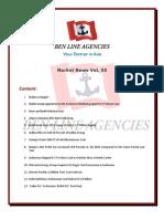 Ben Line Coal Market News Vol_ 55