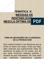 Produccion II Documento