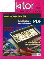 n° 152-1993