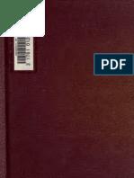 Zeller, Aristotle and the Earlier Peripatetics, Vol. II