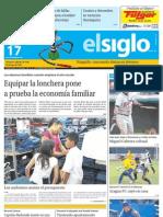 Edicion Impresa Maracay Lunes 17-09-2012