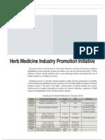 110407-KPI-Medi