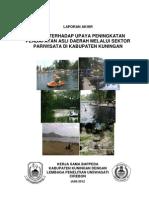 142630-kajian-pariwisata-2012