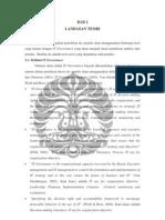 125971 T 833 Pemetaan Tata Literatur