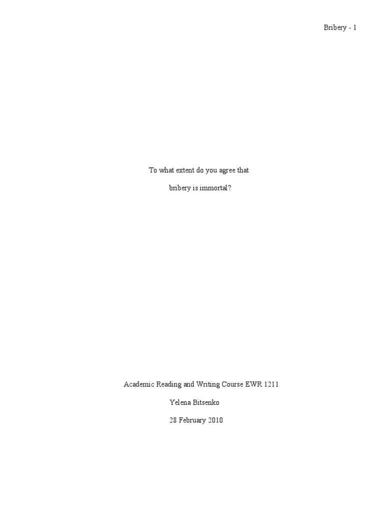 essay on growing population in com philosophy essay paper