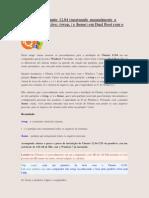 instalação_do_ubuntu_em_dualBoot